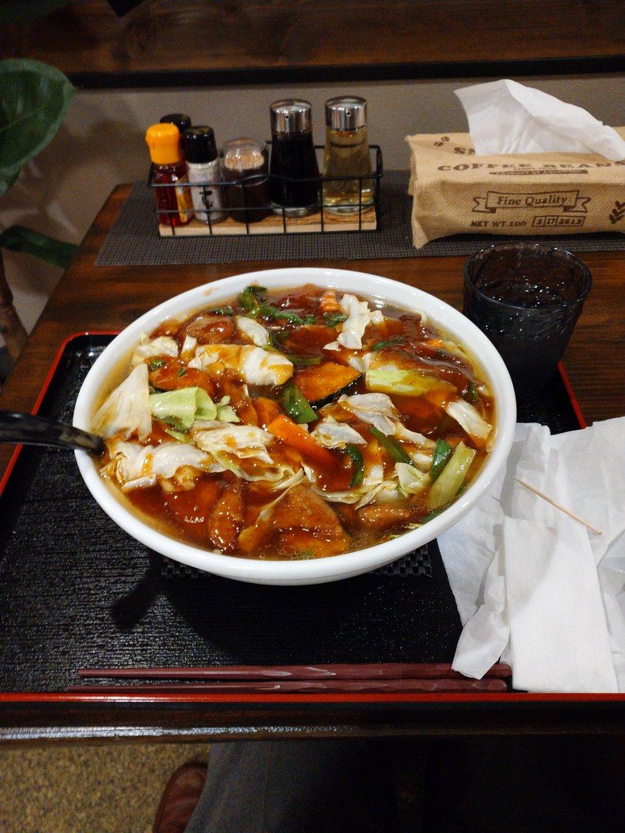 水戸のおすすめスタミナラーメン特集!味の特徴や美味しい人気店をご紹介!