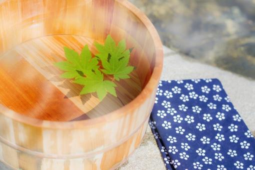 東松山の温泉情報まとめ!日帰り・宿泊でも楽しめるおすすめの人気施設をご紹介!