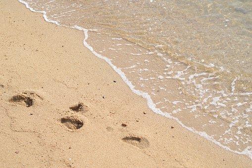 しまなみ海道のキャンプ場おすすめ11選!海も満喫できる人気の施設をご紹介!