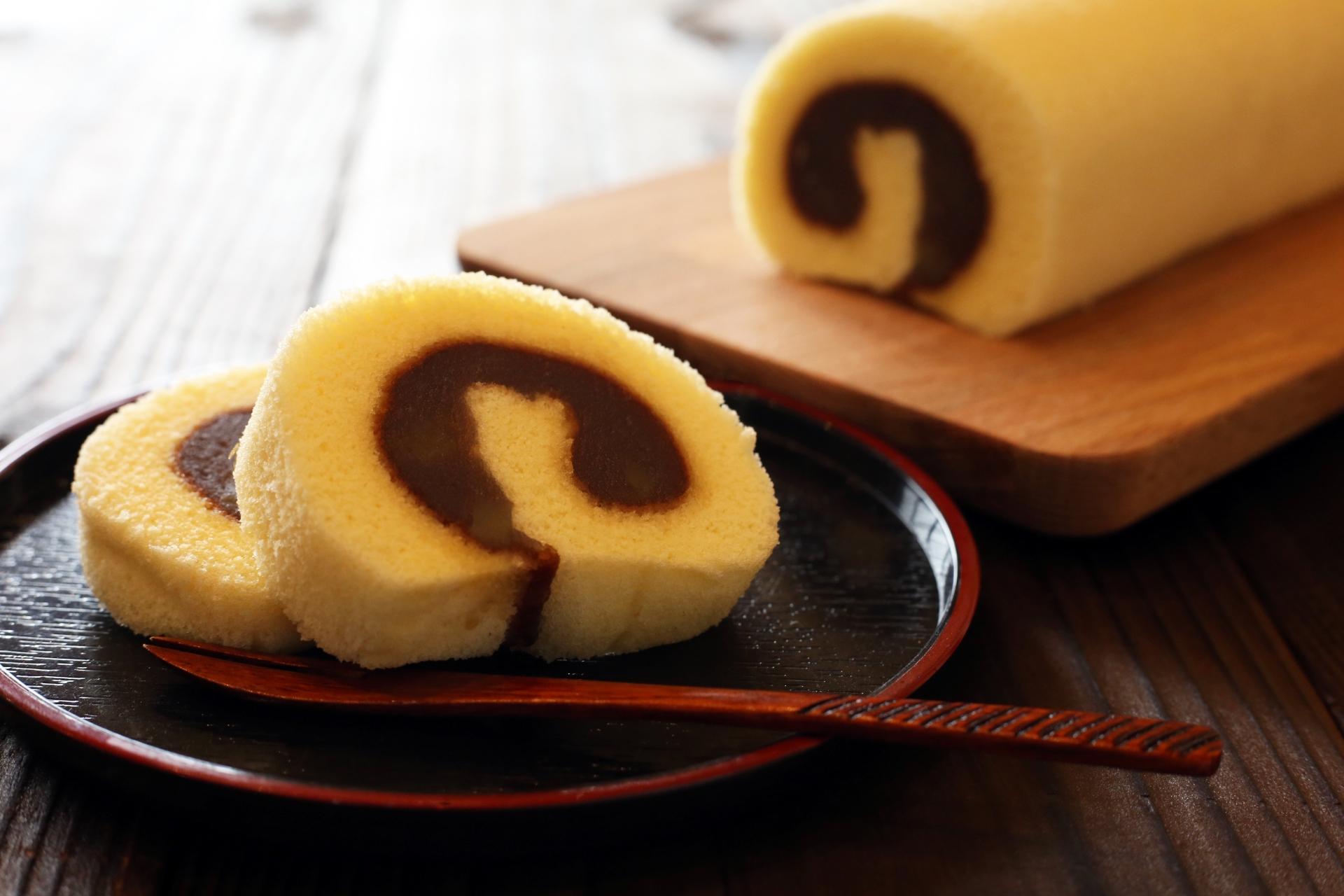 一六タルトはお土産にもおすすめの愛媛のお菓子!名前の由来や人気の理由は?