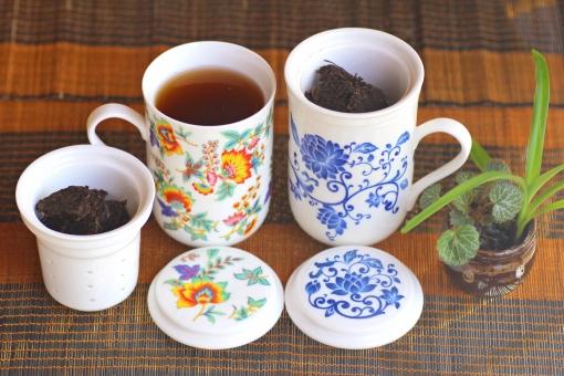 東方美人茶の特徴や効果をご紹介!台湾で人気のお茶はお土産にもおすすめ!