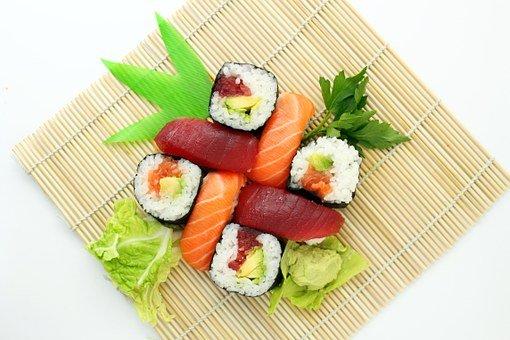 大和寿司(豊洲)は行列必至の有名店!人気メニューを味わおう♪
