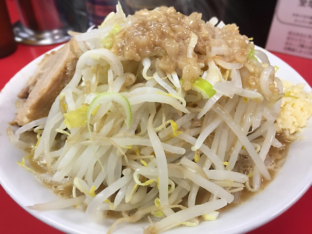 横浜の二郎系ラーメンおすすめ店13選!絶品インスパイアを味わえる人気店も!