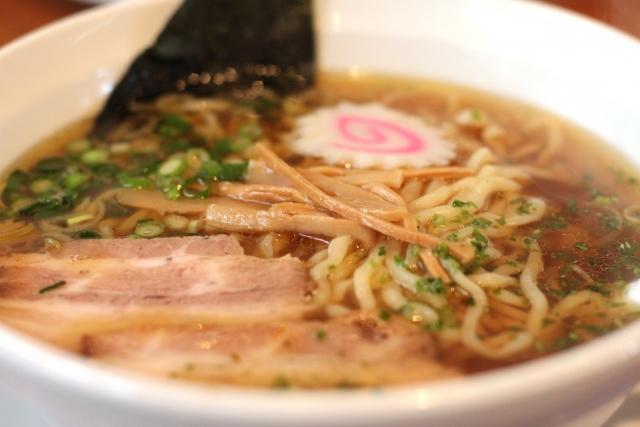 門前仲町のラーメン店人気ランキングTOP13!つけ麺が美味しいお店もご紹介