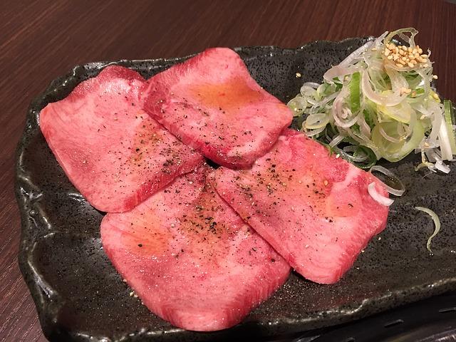 【鶴橋】焼肉の吉田は大阪で人気の超有名店!おすすめメニューは?