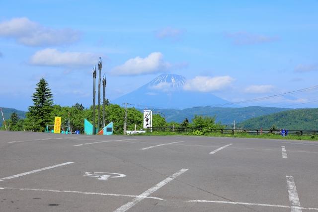 北海道でおすすめの車中泊スポットまとめ!禁止されている道の駅も紹介!
