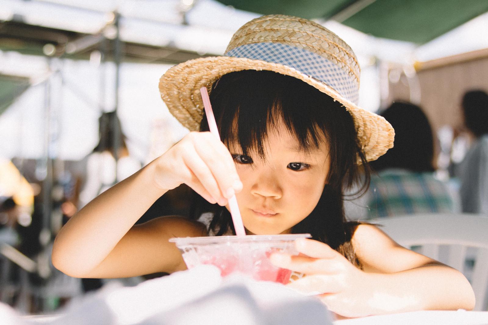 キッザニア東京の攻略法を伝授!人気の職業や予約方法・入場までの流れは?