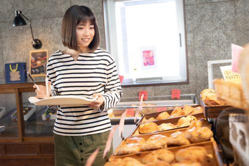 長岡のおすすめパン屋さんまとめ!市内の人気店を一挙ご紹介!