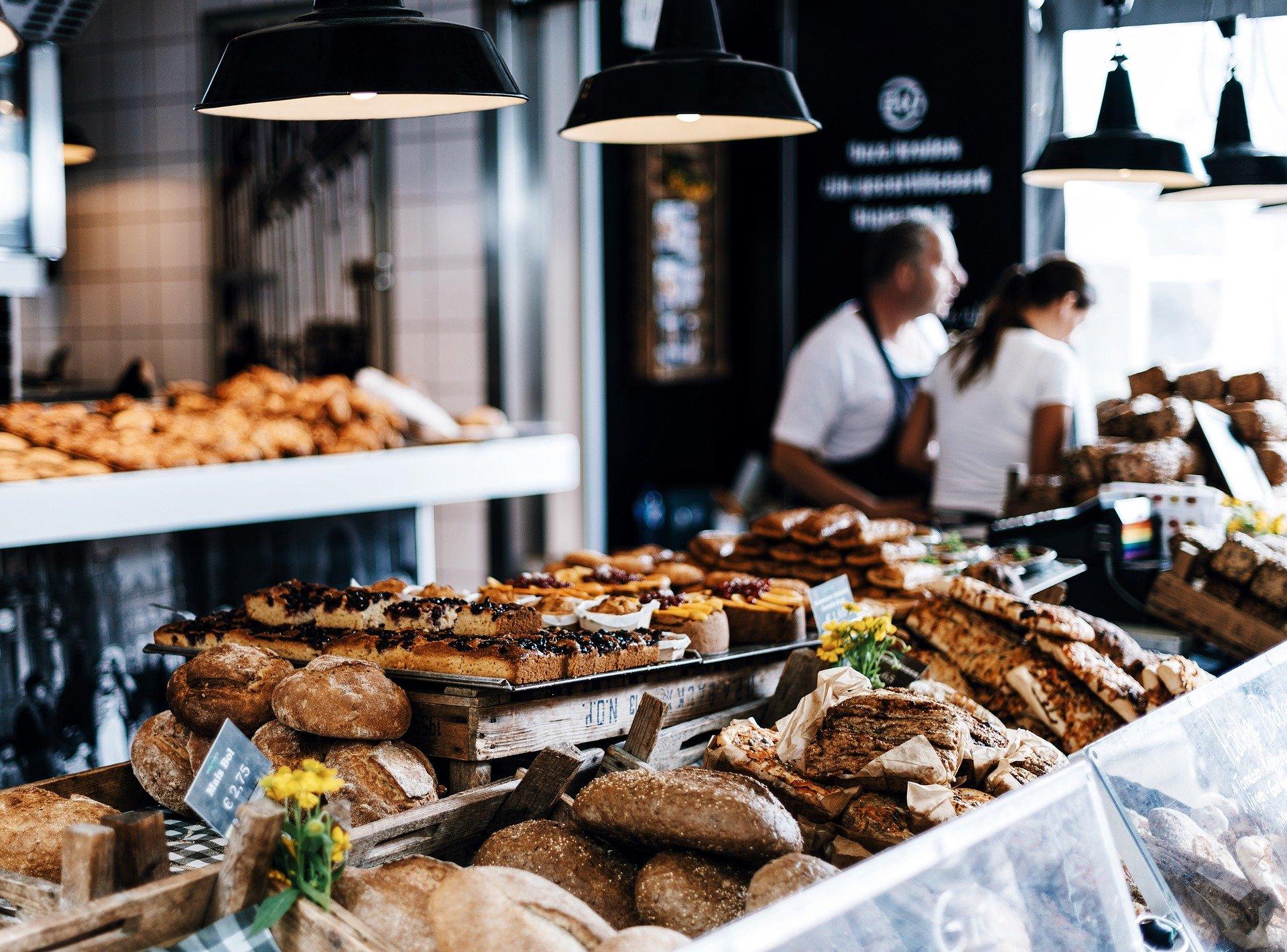 調布のパン屋おすすめ特集!美味しいと人気のベーカリーを一挙ご紹介