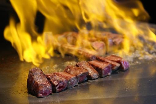 立川のおすすめ鉄板焼き特集!人気のランチやデートに使えるおしゃれなお店も♪