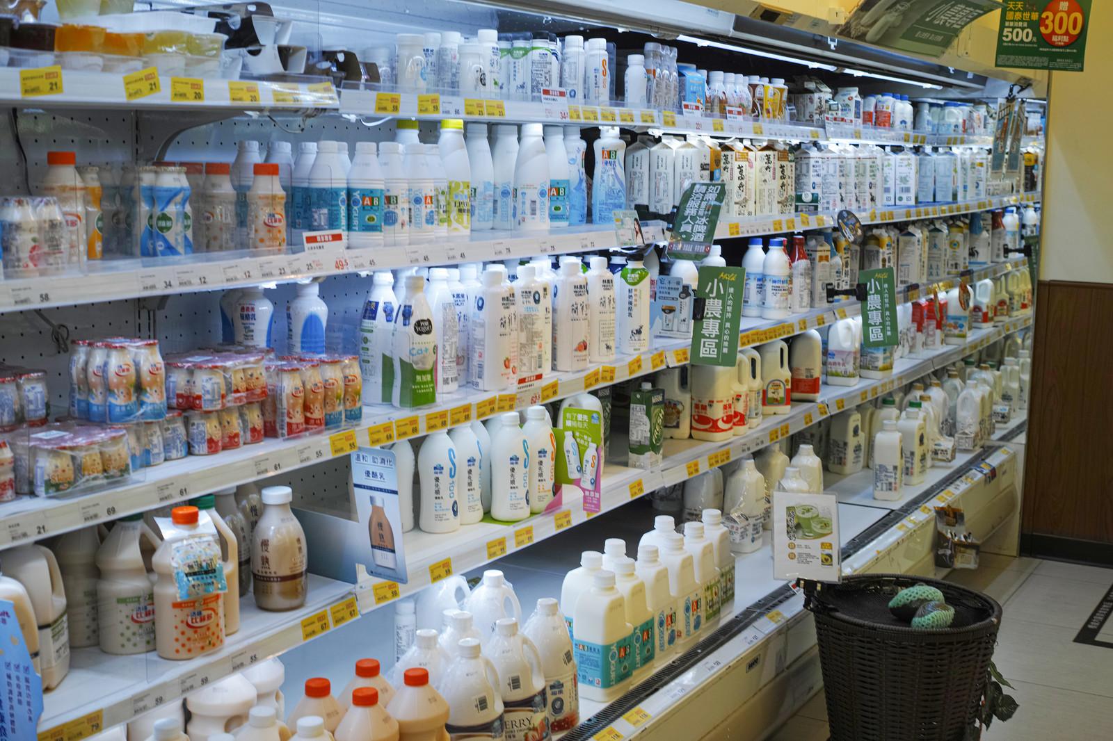 セイコーマートで人気のおすすめ商品35選!お弁当や限定物など盛りだくさん!