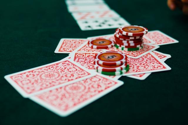フィリピン・マニラのカジノ事情まとめ!おすすめスポットや遊び方・服装は?