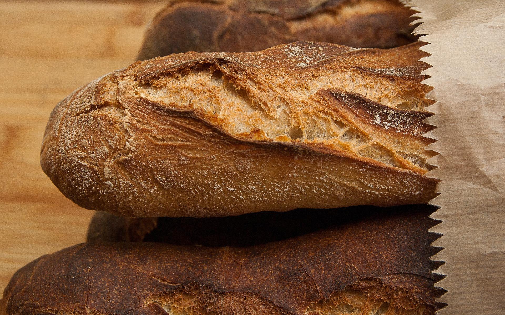 府中のおすすめパン屋さん17選!美味しい本格派の人気店が勢揃い♪