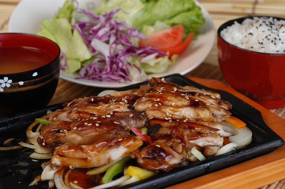 知多市のランチおすすめ店紹介!子連れから人気・和食が美味しいお店も!
