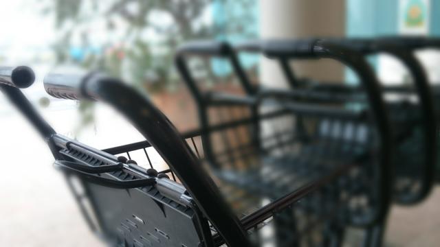 大宮のショッピングスポットおすすめ情報!人気施設で買い物三昧♪