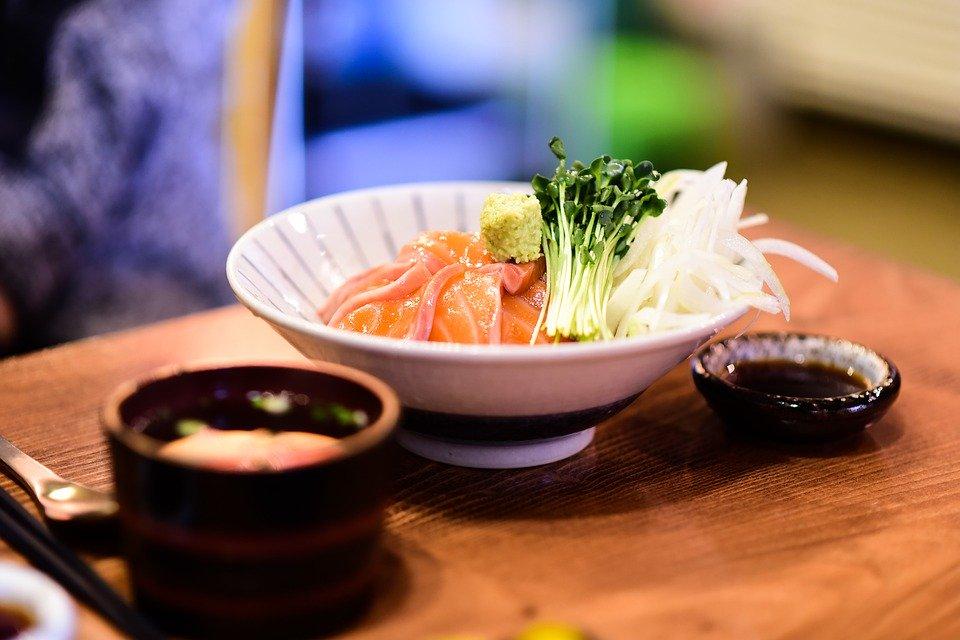 加賀市のランチ人気店19選!絶品和食が味わるお店やおしゃれなカフェも!