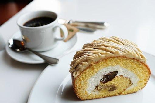 「しろいくろ」の黒豆を使用したお菓子が絶品♡麻布十番の和菓子屋さんをご紹介!