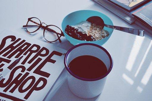 キャンベル・アーリーは博多で人気のカフェ!パンケーキやパフェもおすすめ♪