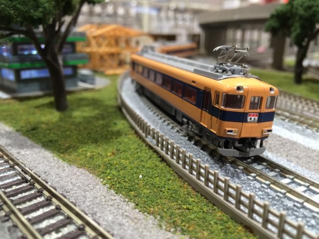 秋葉原のチヨダレールセンターで鉄道模型をゲット!お店の場所や評判は?
