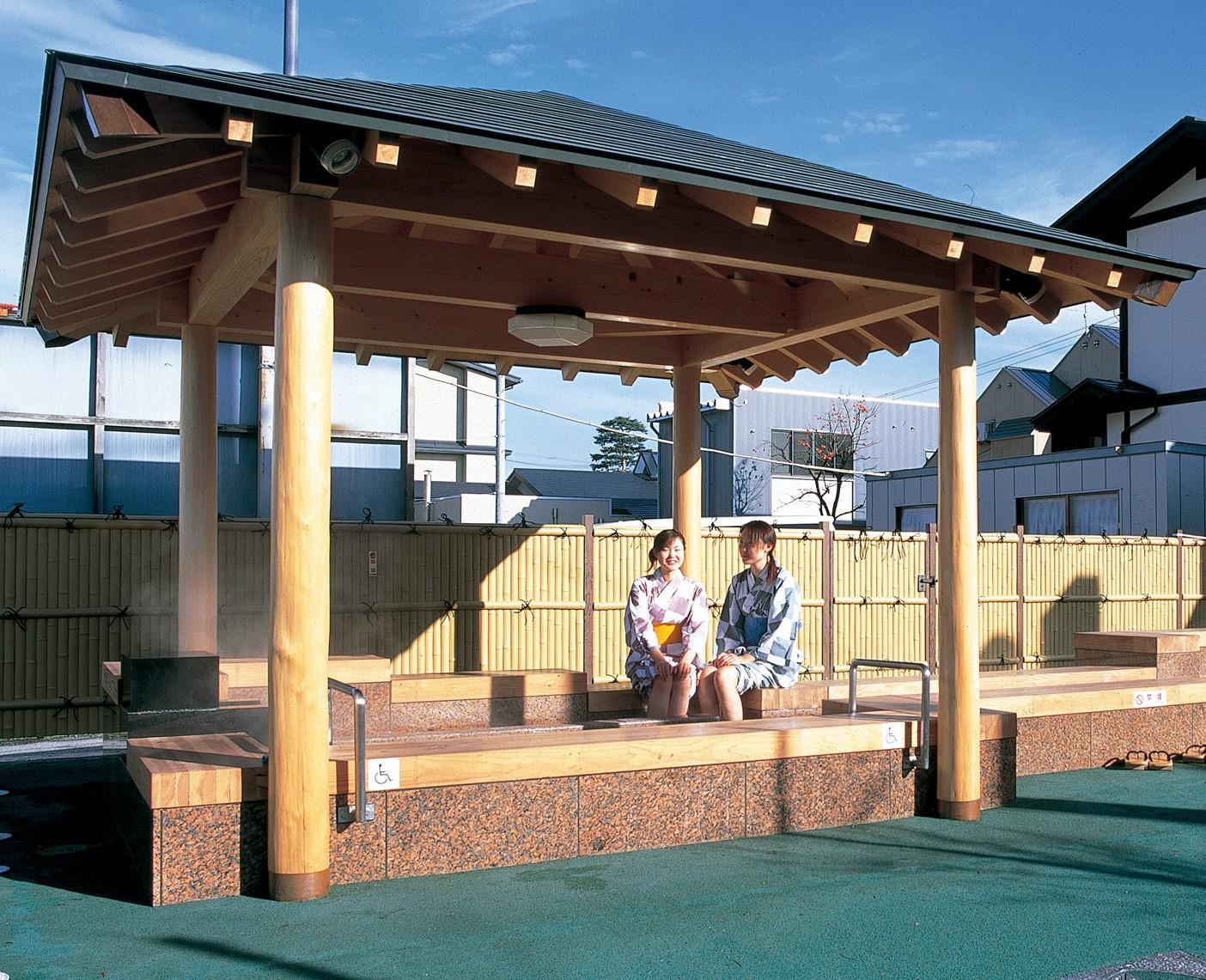 東根市観光物産協会お墨付き!東根のおすすめ観光スポットや温泉をご紹介!
