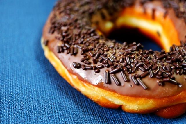 ドーナッツプラントは体に優しいドーナツ専門店!おすすめメニュー・値段は?