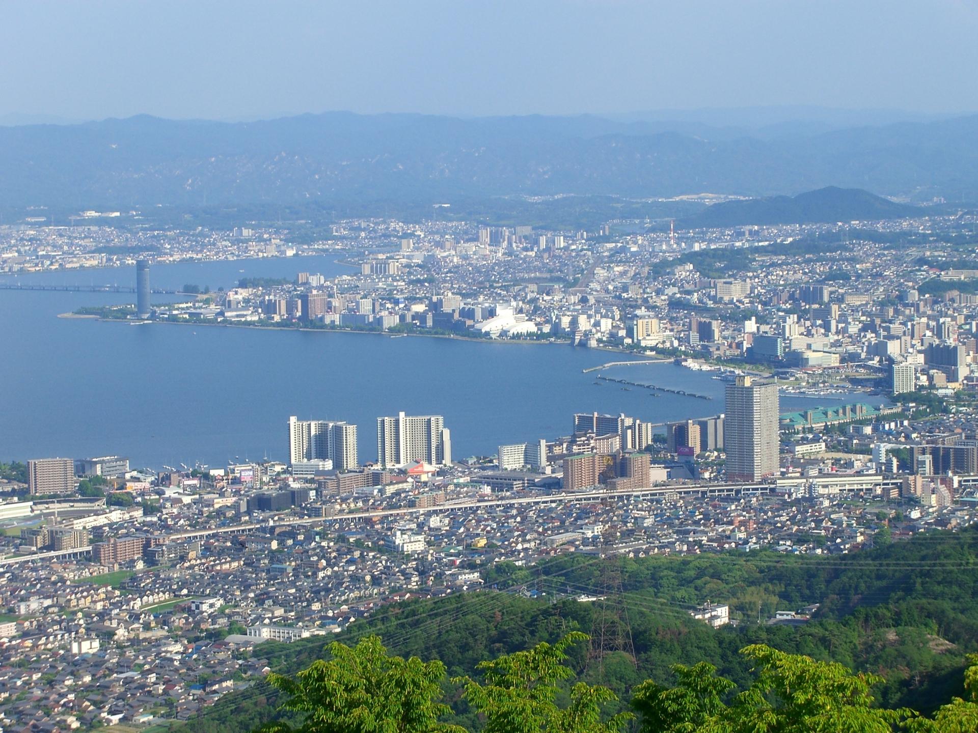 人気映画「君の膵臓をたべたい」のロケ地はどこ?滋賀や福岡の撮影場所をご紹介!
