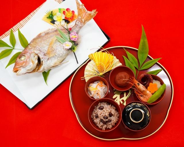 大阪でお食い初めプランがあるホテル&レストラン特集!個室のあるお店も!