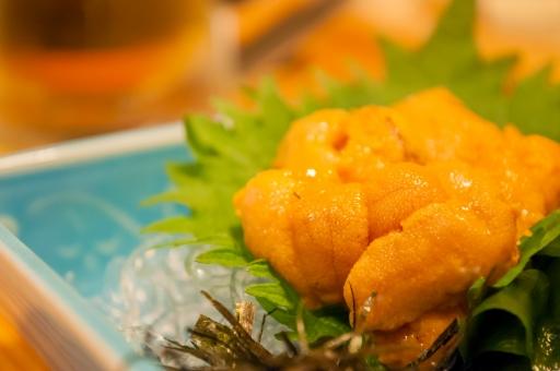 ウニクレソンは話題の広島名物グルメ!東京で食べられるお店もチェック!