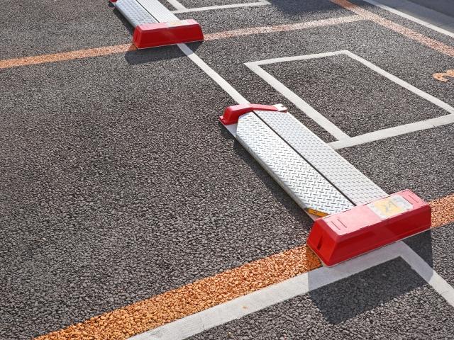 【前橋駅】最大料金が安い駐車場は?南口・北口別でおすすめの場所を調査!