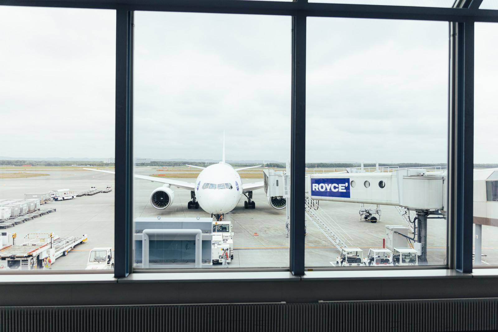 長崎空港のおすすめ駐車場をご紹介!料金が安い・予約OKの人気パーキングも!