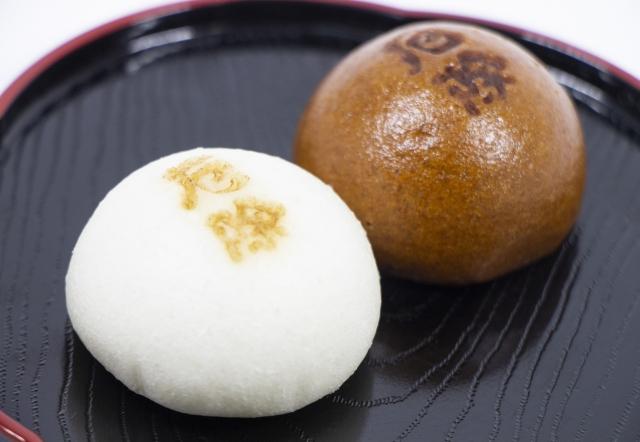 宮崎でチーズ饅頭のおすすめ店TOP13!人気店の味や食感も徹底解説!
