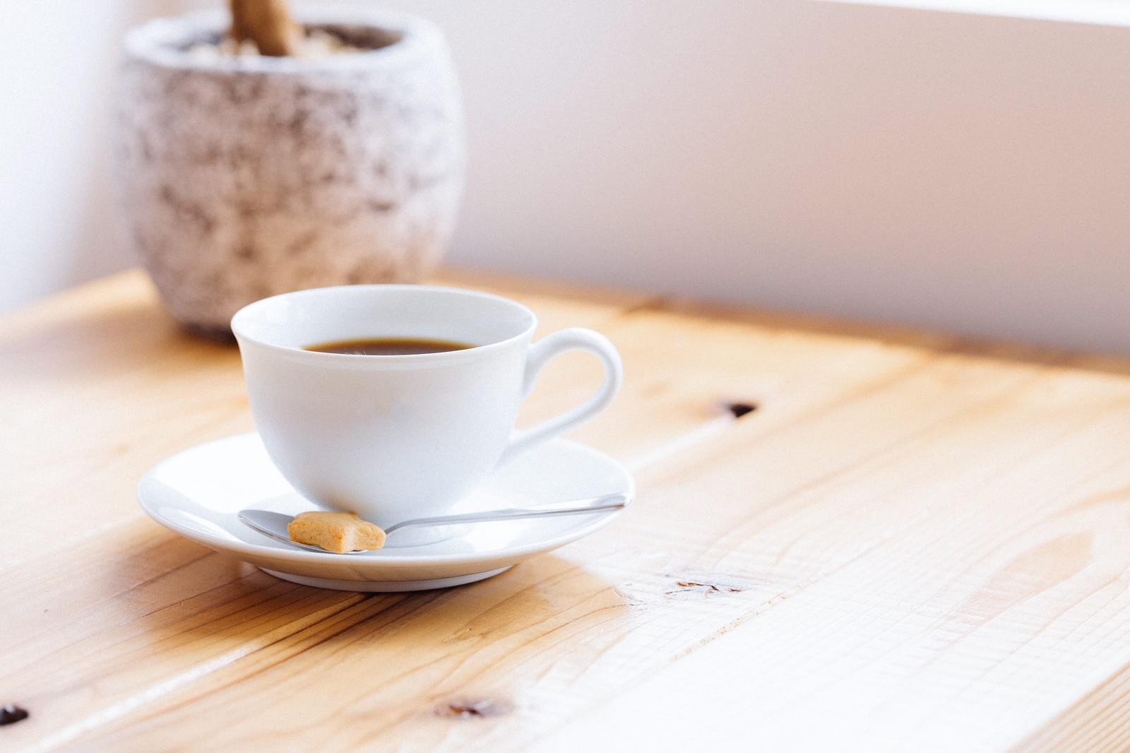 亀岡のおすすめカフェ9選!ランチやスイーツがおいしい人気店をご紹介!
