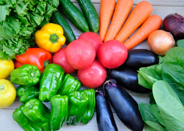 コストコのおすすめ野菜33選!国産から冷凍まで人気の商品をご紹介!