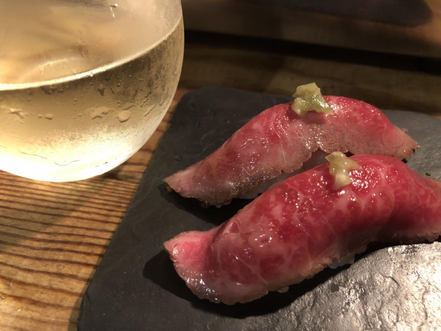 【池袋】美味しい肉寿司特集!駅周辺のおすすめ店や食べ放題もチェック♪
