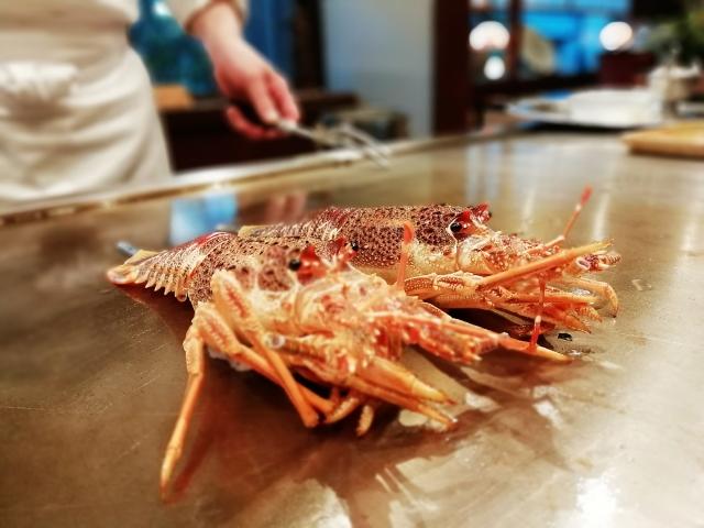 大宮のおすすめ鉄板焼き特集!美味しいお肉を味わえる人気店をご紹介!