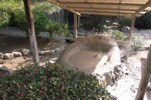 船津温泉でゆったり♡源泉掛け流し温泉を楽しめる人気施設をご紹介!