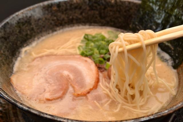 船橋駅周辺のラーメン店人気ランキングTOP19!美味しいおすすめ店ばかり!
