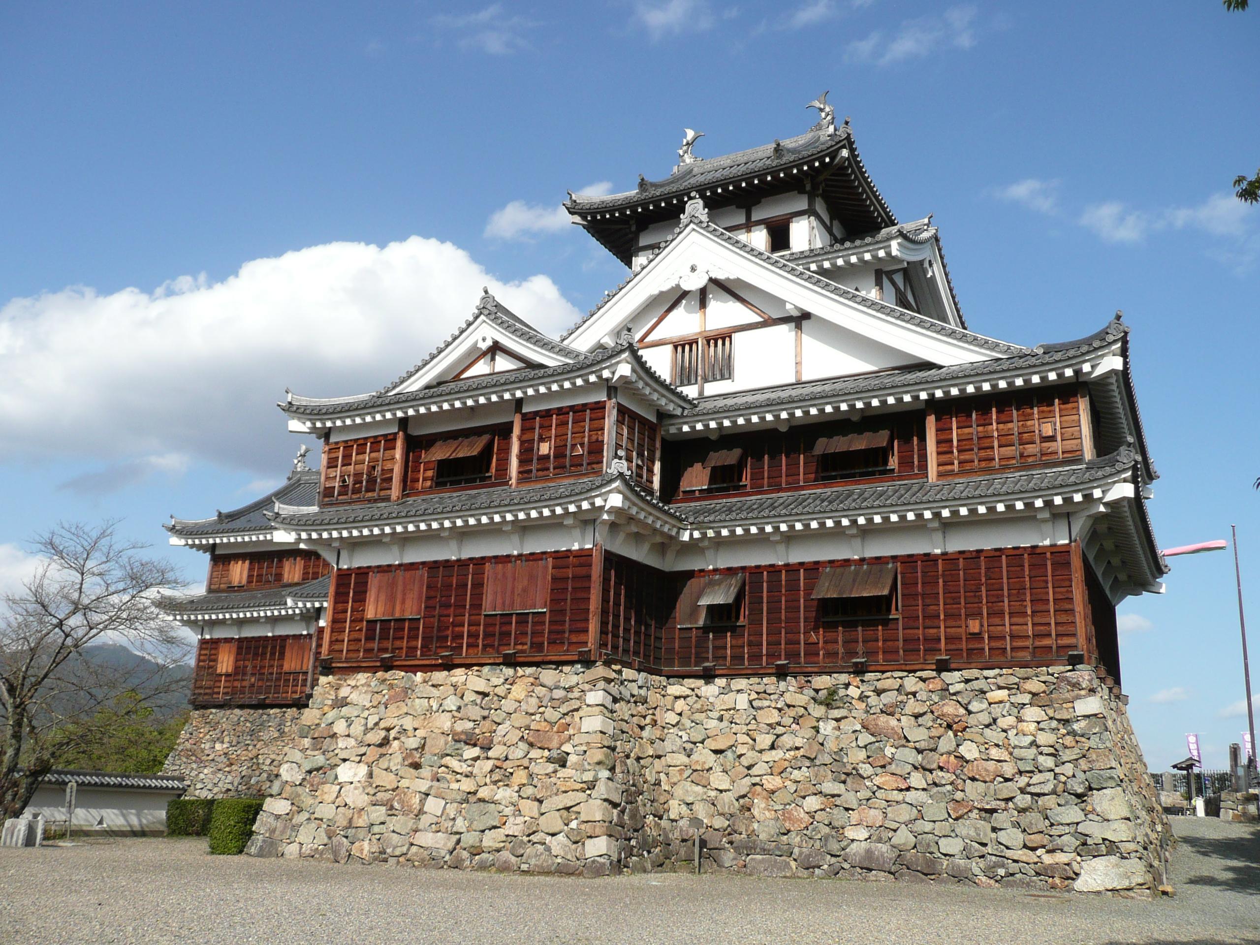 福知山市観光協会おすすめ!絶品グルメから人気観光スポットまで一挙にご紹介!