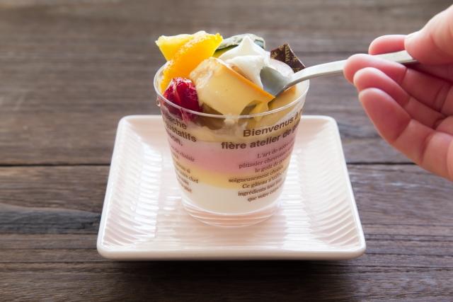 立川のおすすめお土産15選!日持ちするお菓子や人気スイーツもご紹介!