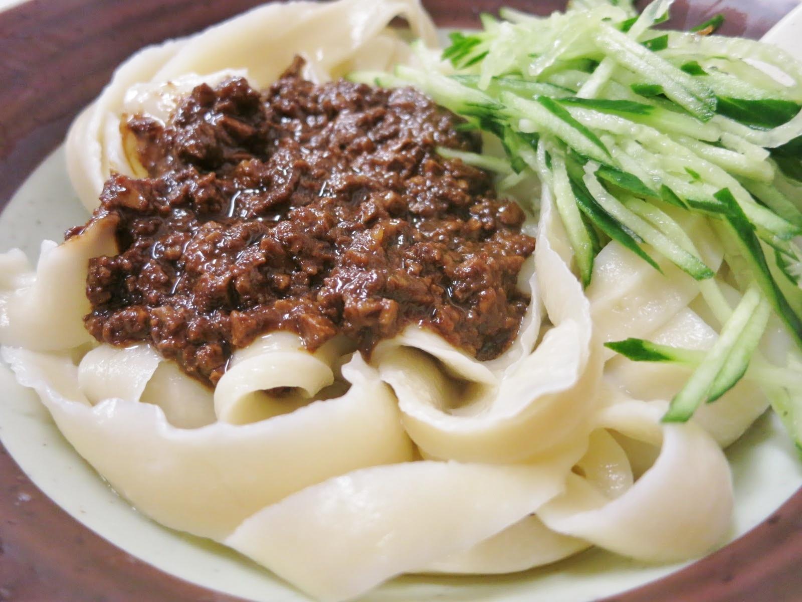 新大久保でジャージャー麺が食べられるおすすめ韓国料理店11選!