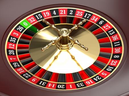 韓国のセブンラックカジノは女性や初心者からも大人気!おすすめの遊び方は?