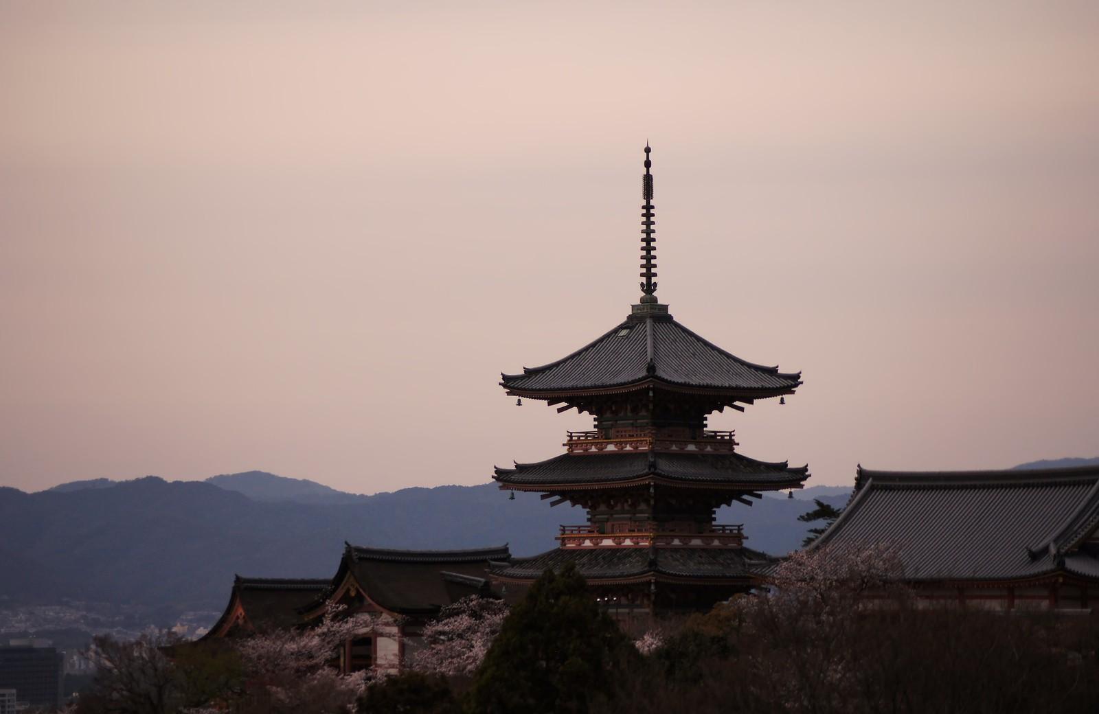 京都・本能寺の御朱印・御朱印帳まとめ!いただける時間帯や値段は?