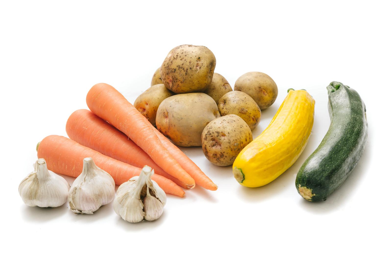 業務スーパーの冷凍野菜おすすめ17選!安全性や値段もチェック!