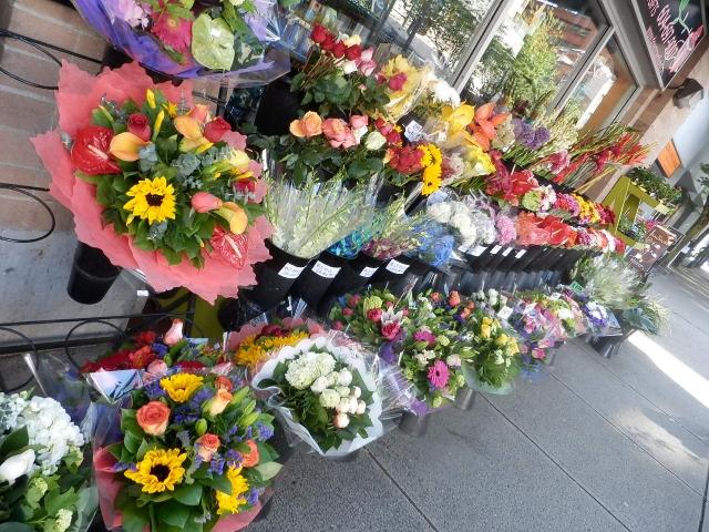 町田の花屋おすすめ13選!駅近・夜間営業など便利なお店やおしゃれな人気店も!