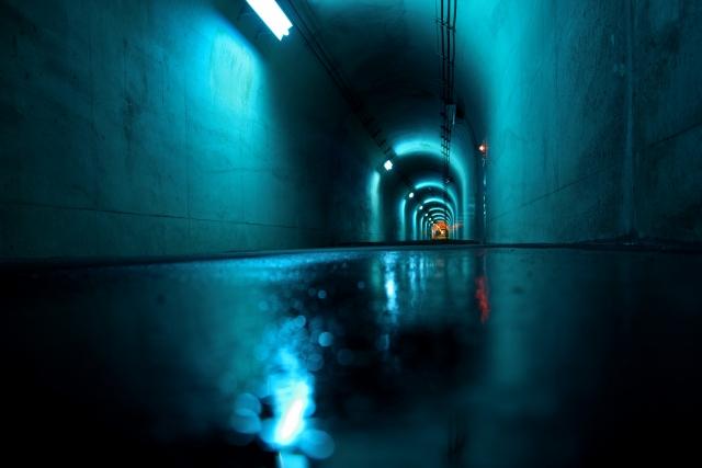 岐阜「朝鮮トンネル」は驚愕の心霊スポット!歴史や行き方もご紹介!