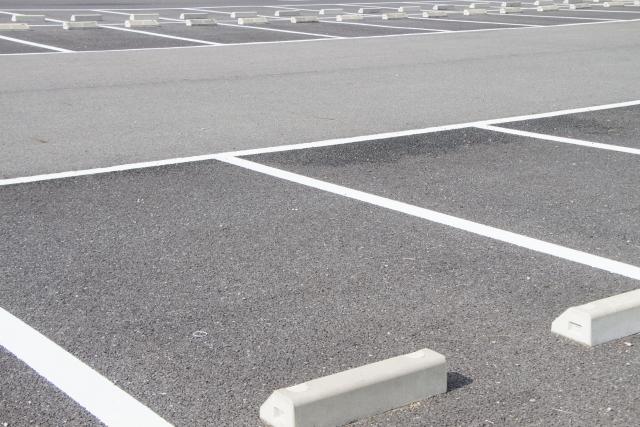 大丸札幌店の駐車場情報まとめ!無料で駐車できる周辺の提携バーキングも!