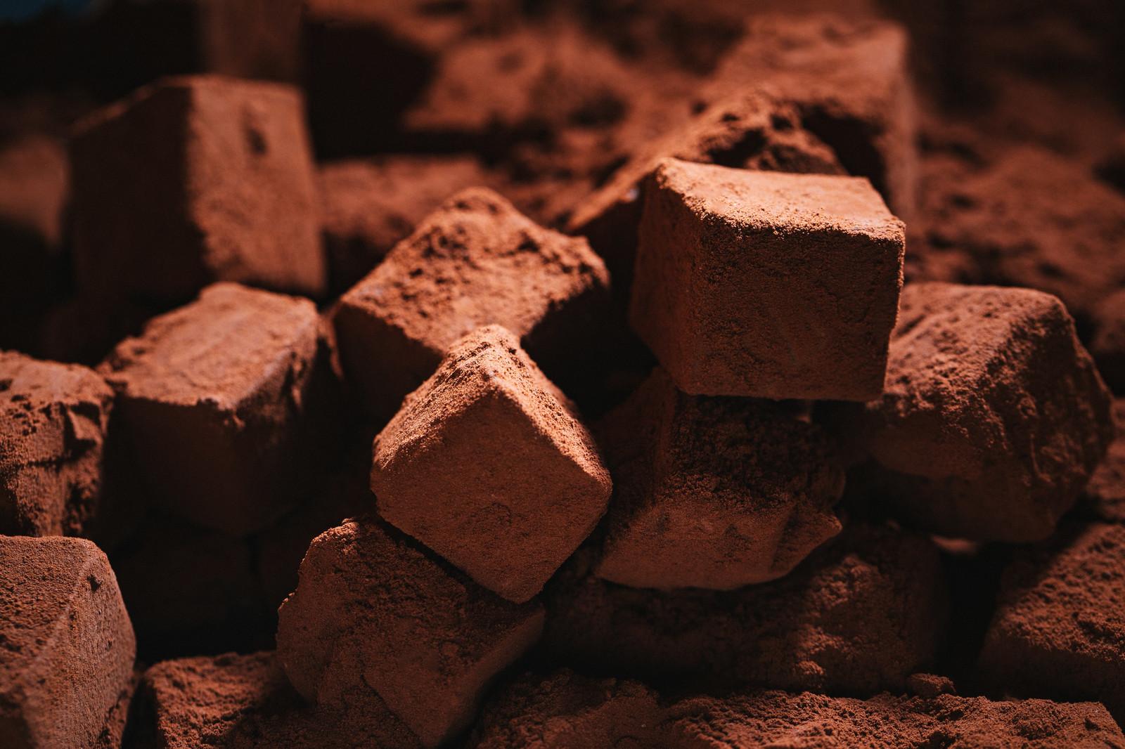 梅田で人気のチョコレート!贈り物やプチ贅沢におすすめの専門店も紹介