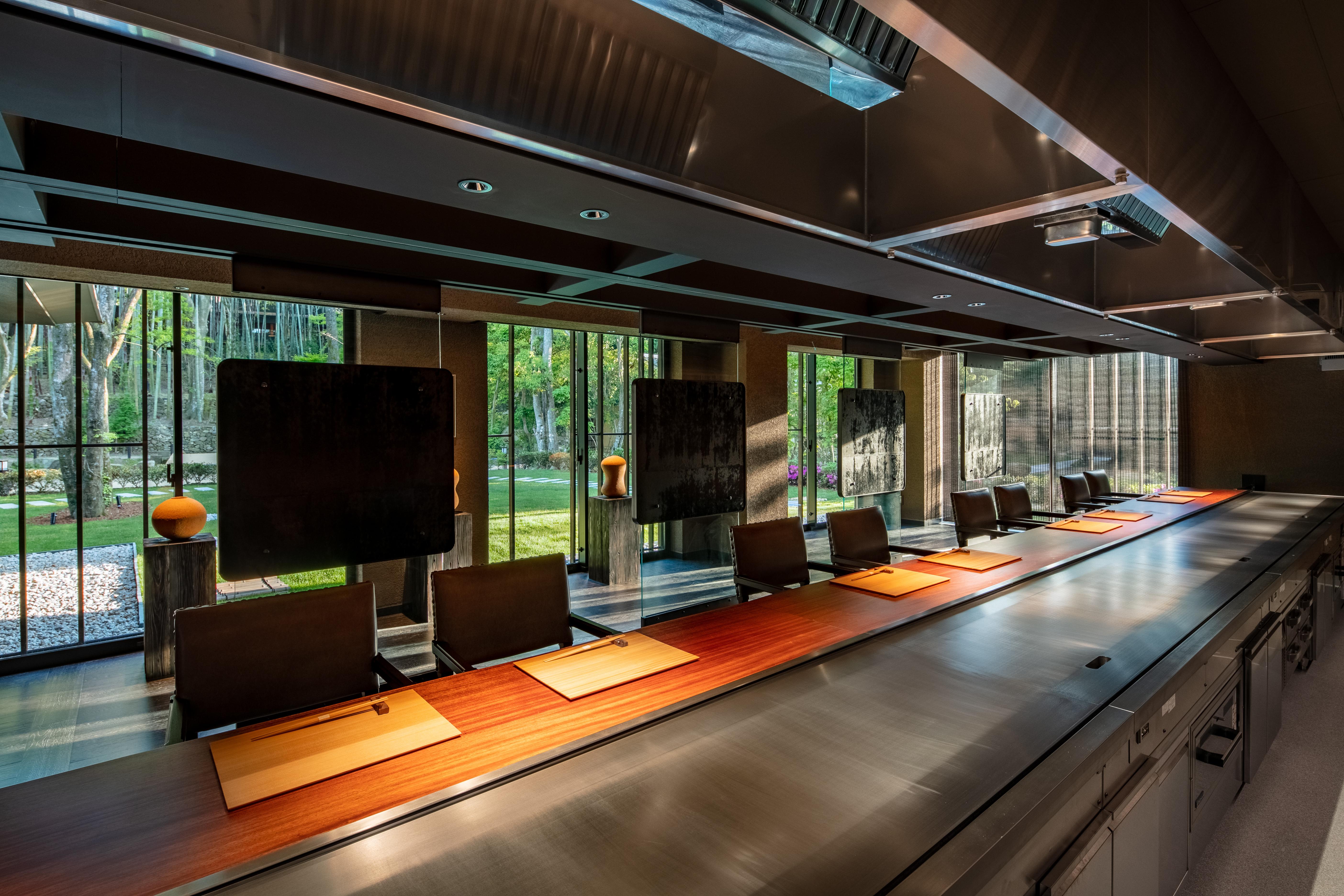 ふふ 奈良は奈良公園内のラグジュアリーホテル!人気の温泉や客室をご紹介!