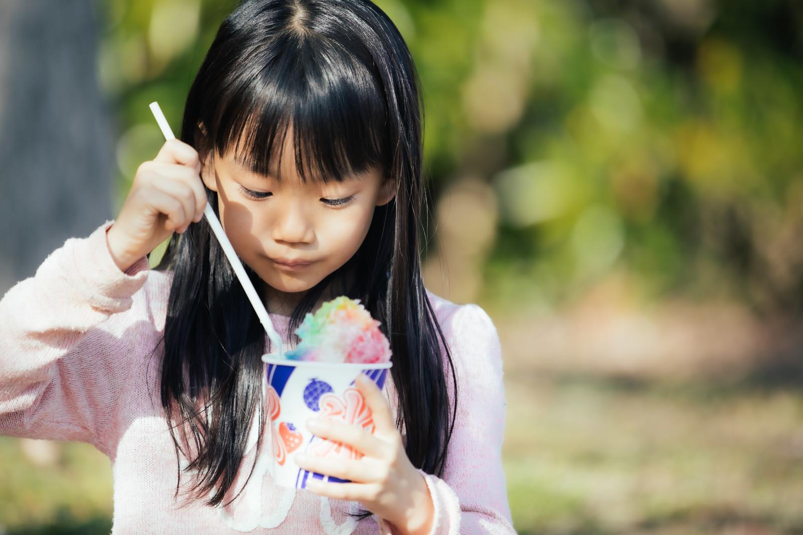 かき氷機おすすめランキングTOP17!ふわふわの氷が家で楽しめる人気商品も!