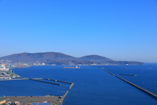 北海道で人気の海水浴場・ビーチ23選!綺麗な海を堪能できる穴場スポットも!
